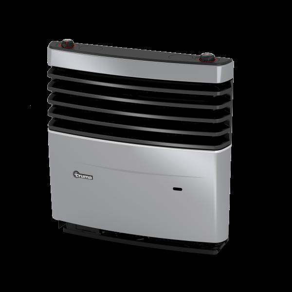 Truma S 3004 heater