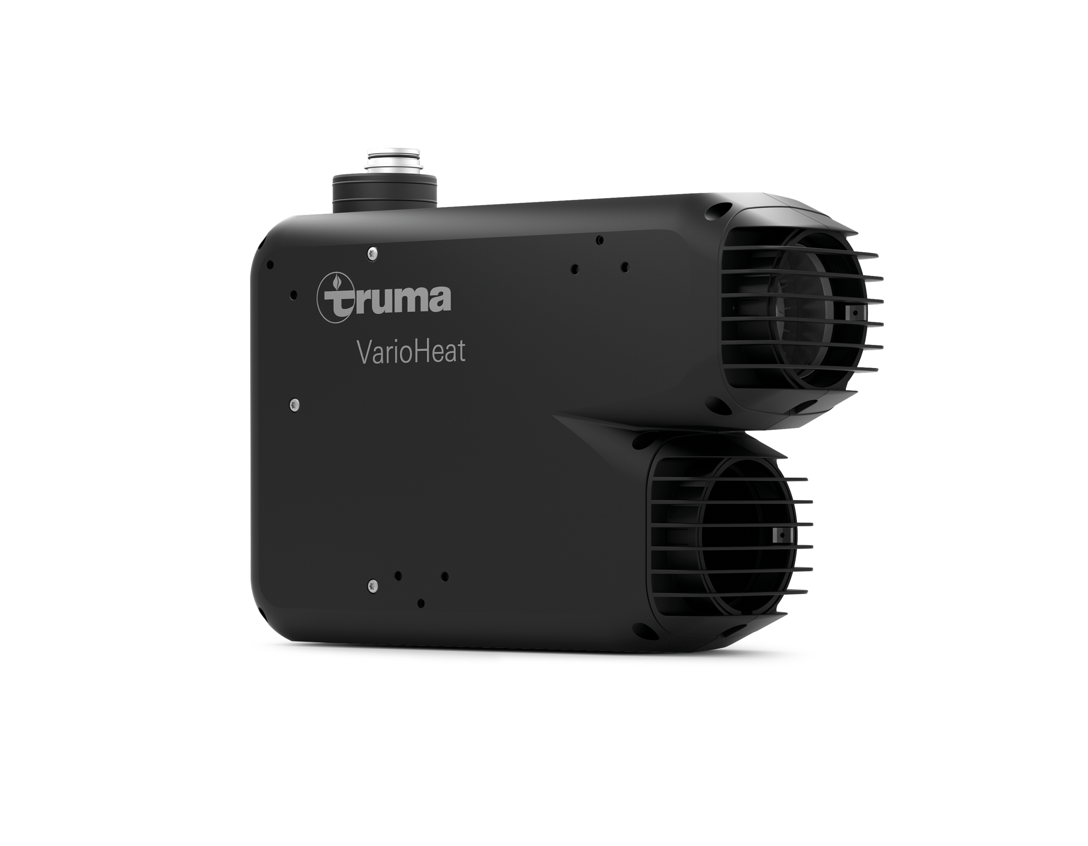 Truma VarioHeat heaters